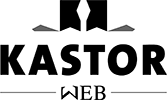 Kastorweb