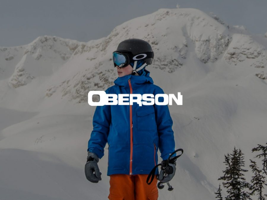 oberson_listing