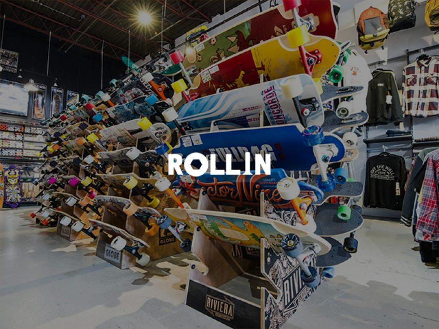 rollin_listing