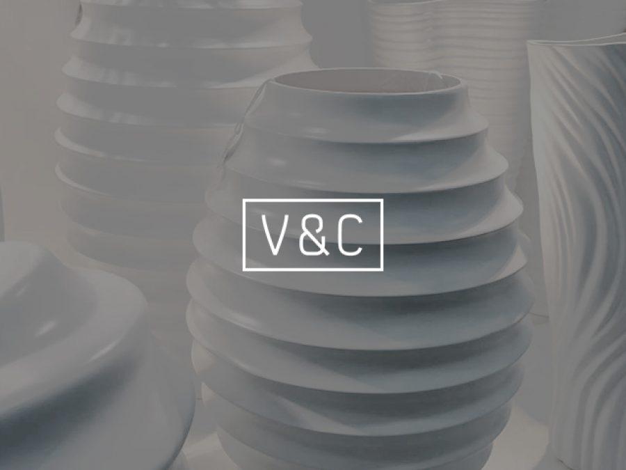 vaseandco_listing