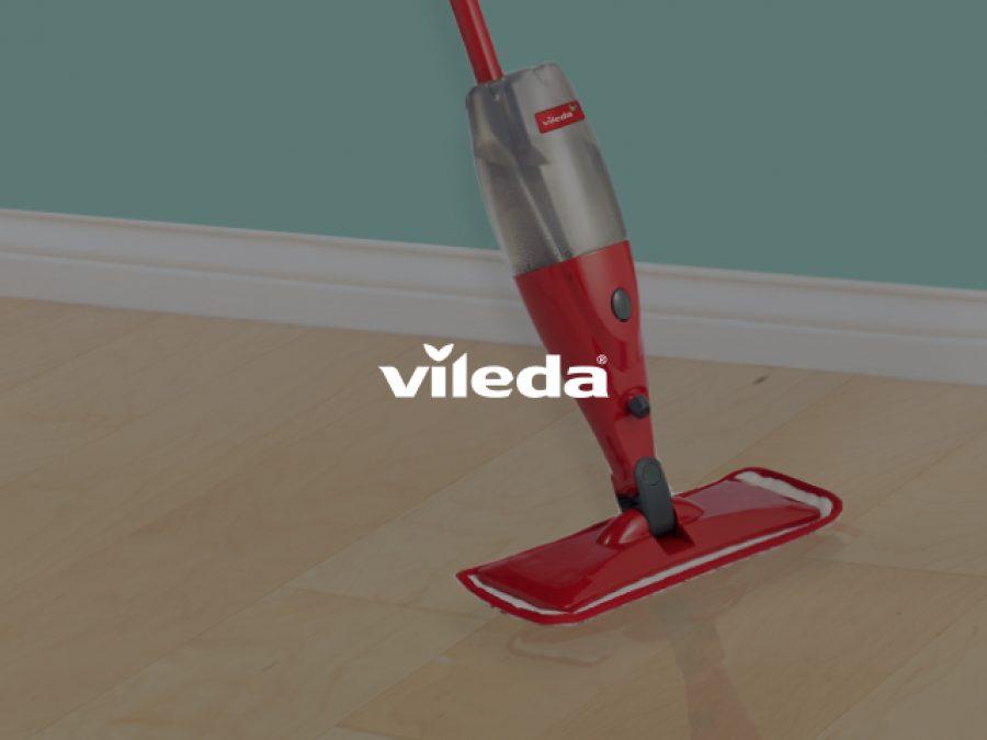 vileda_listing