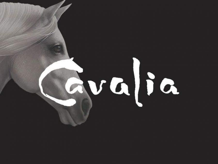 CAVALIA1